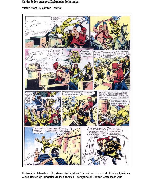 Comics