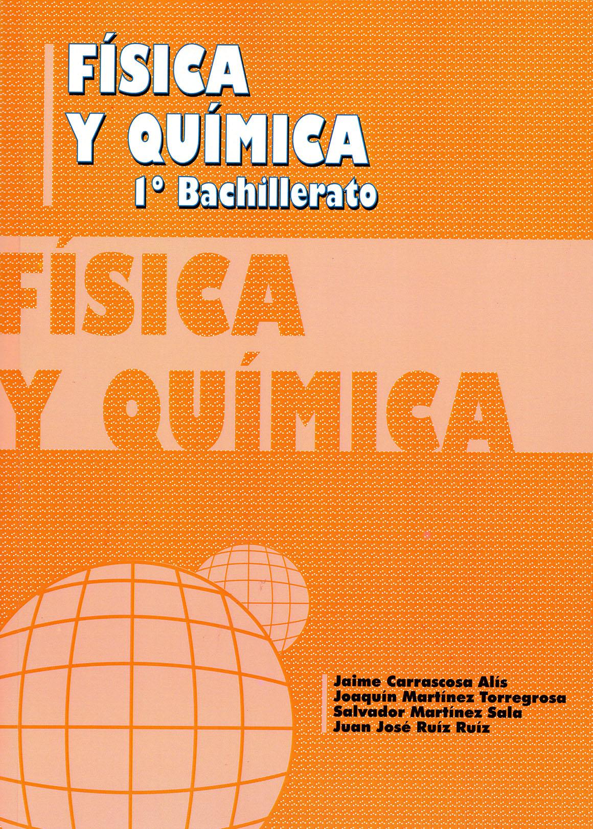 Fisica-quimica-1-Bachillerato