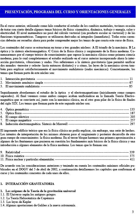 fisica-quimica-2-bachiller