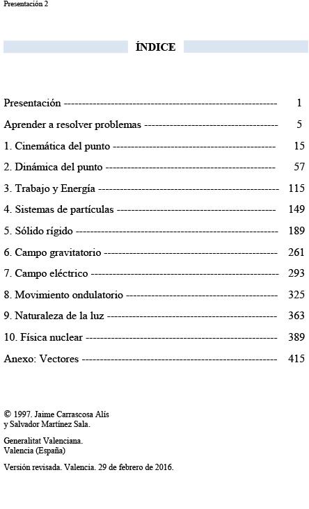 problemas-fisica-quimica-2-bachiller