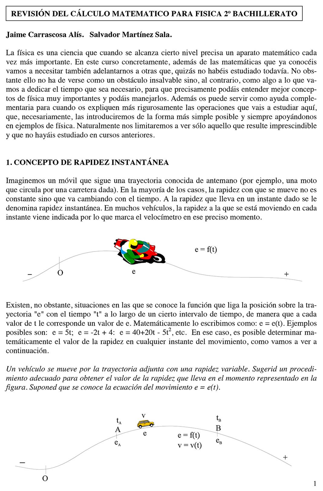 Revision-matematicas