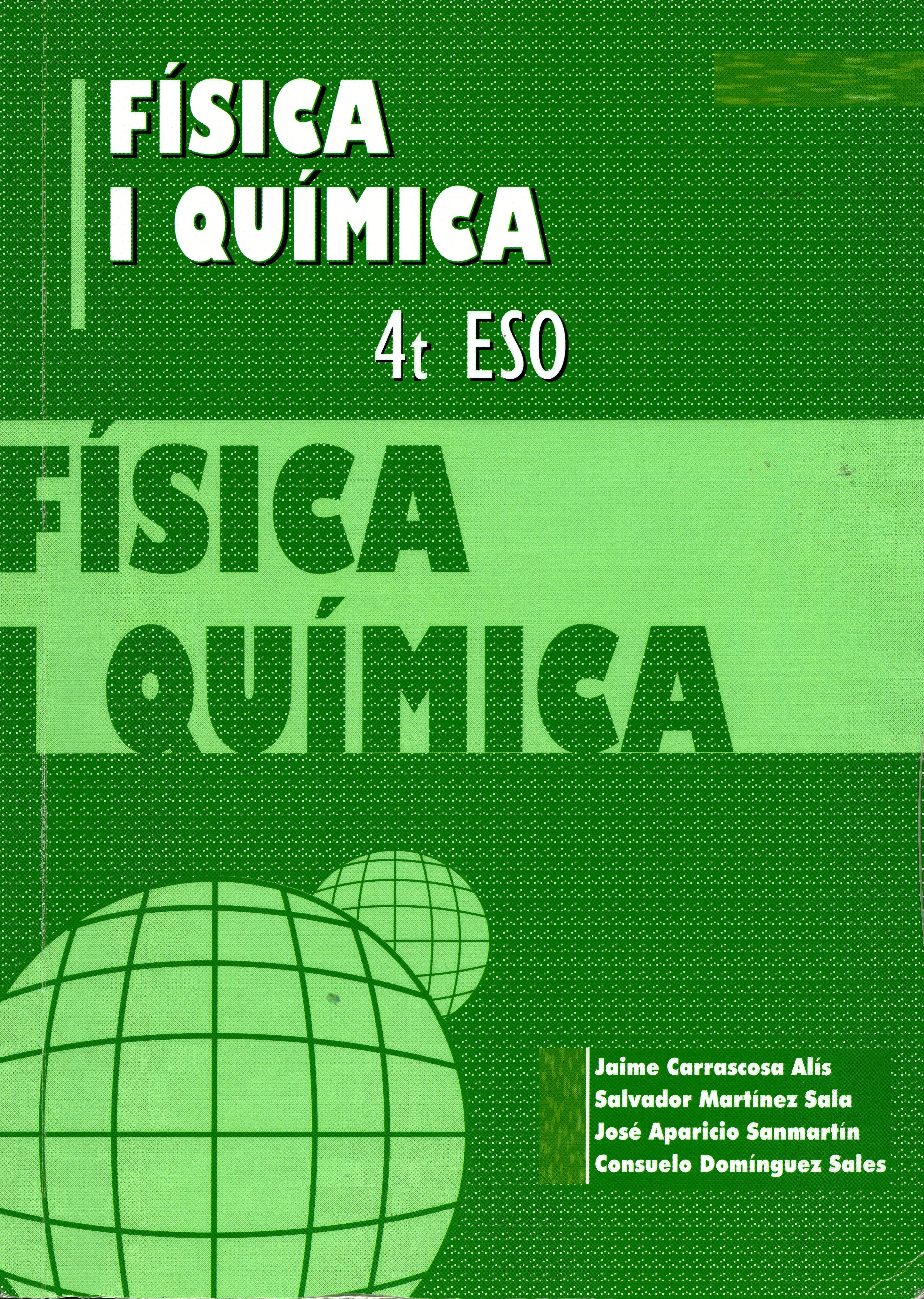 Física-y-Química-4º-ESO
