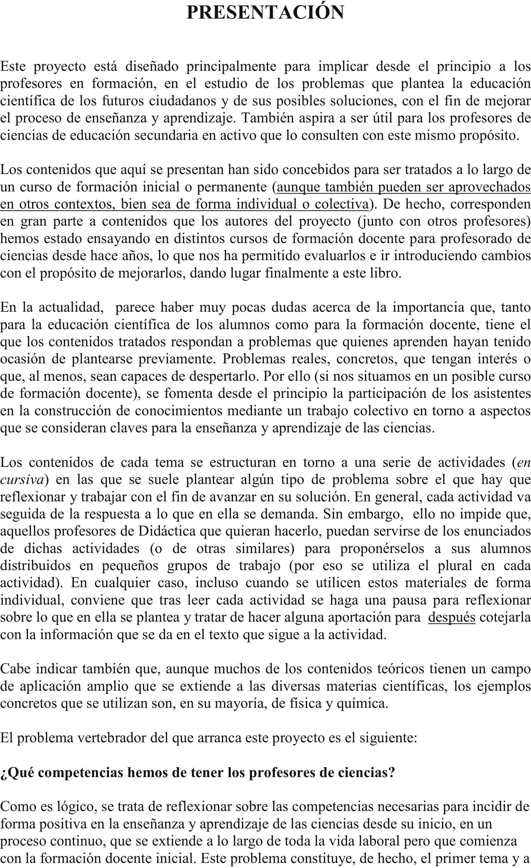 curso-didactica