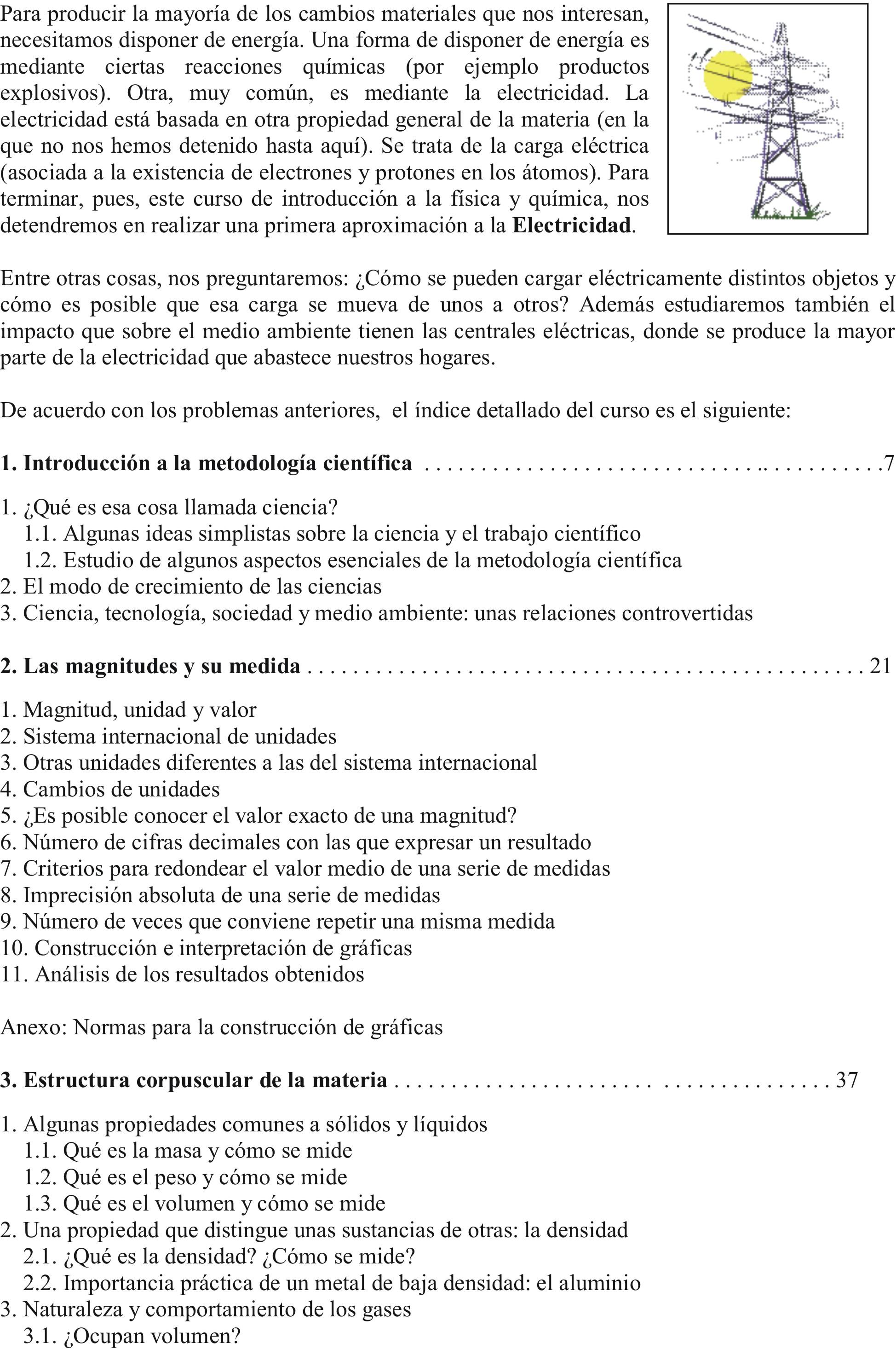 fq3eso-15-3