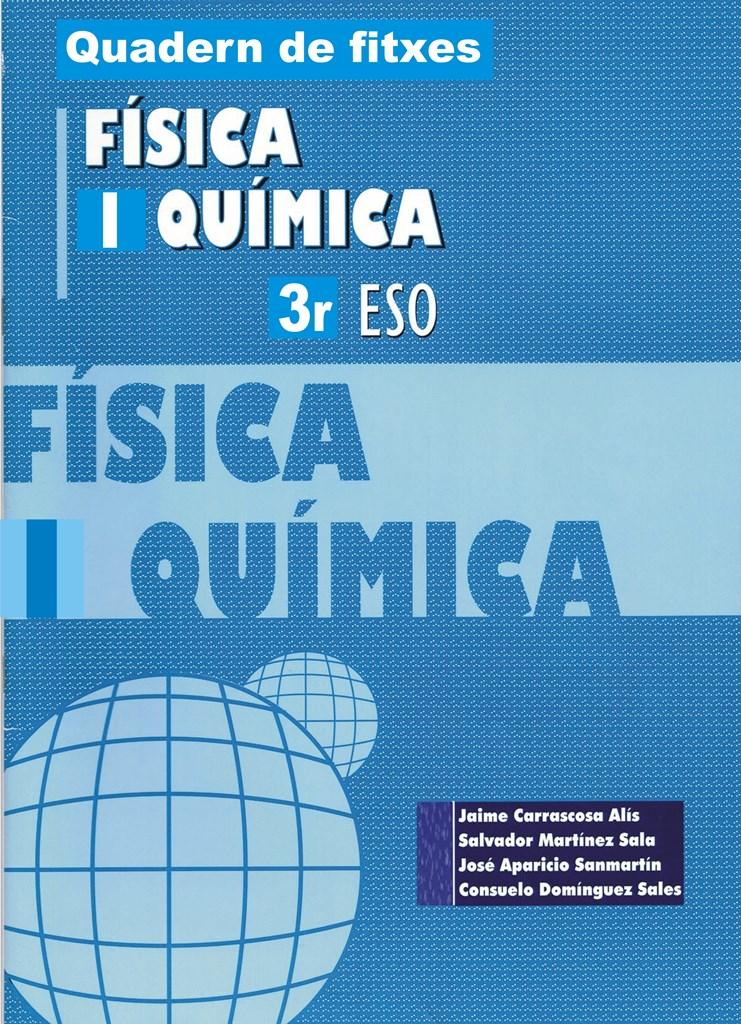 fq3eso-quadern-fitxes