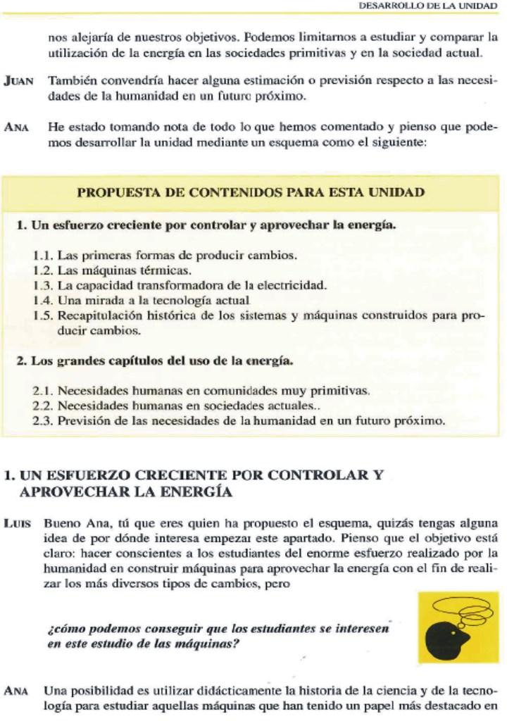 energia-uso