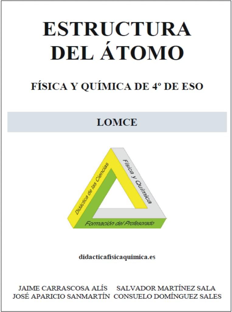 4eso-cast-lomce