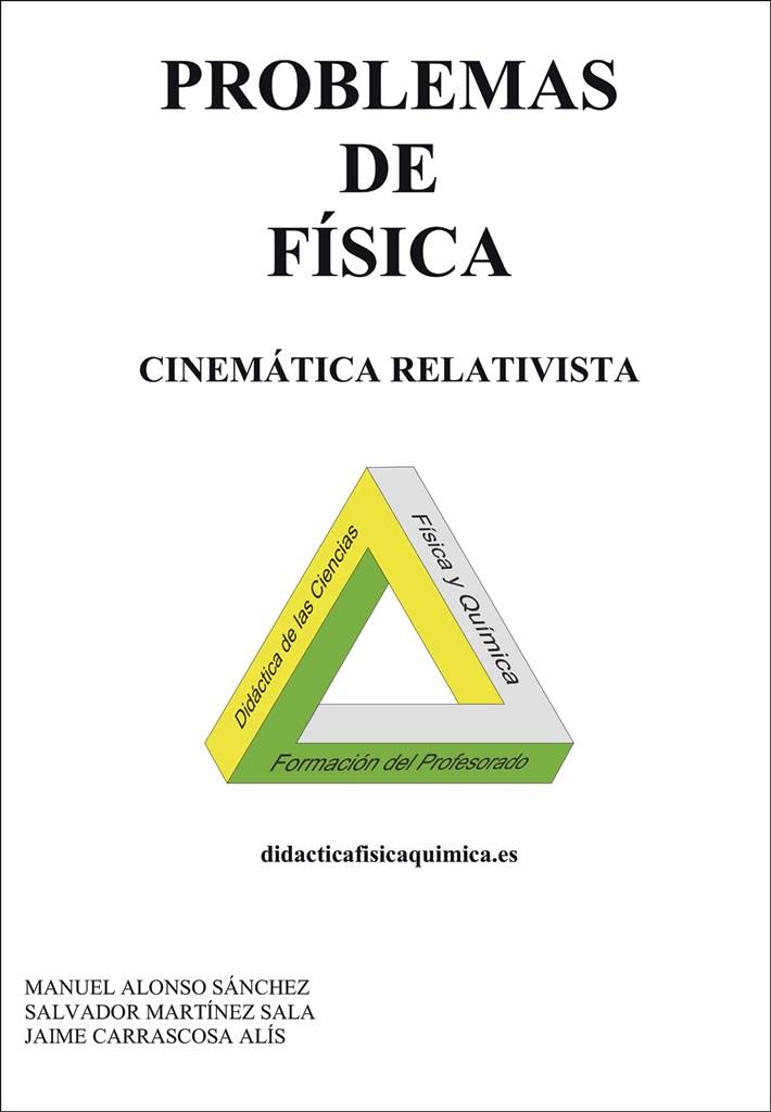 relatividad-cinematica