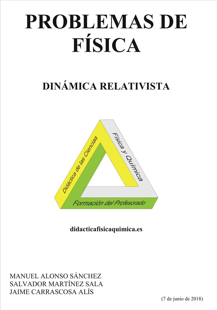 relatividad-dinamica