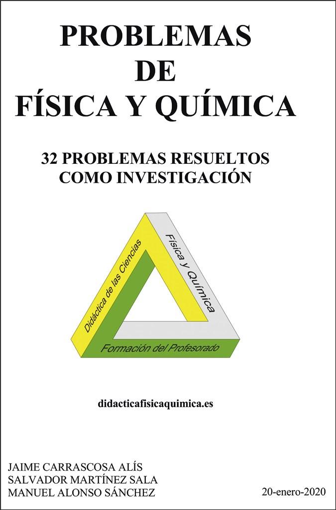problemas-investigacion